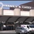 Aeroporto Peretola: record infranti e assetti societari