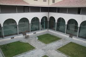 museonovecento