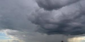temporale-milano-grandine
