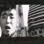CD_09