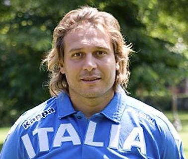Marco-De-Rossi
