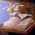 Nei-libri-1