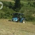 Agricoltura e sviluppo rurale 2014-2020: 961 milioni di fondi UE