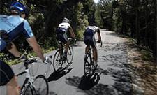 ciclismo-cronoscalata_rete5_tv