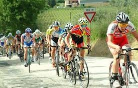 ciclismo valdelsa