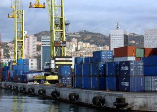 commercio-estero-imagoeconomica-324
