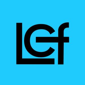 logo Lestrocasa Firenze