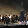 orchestra fiorentina al bargello
