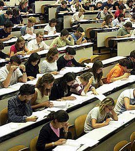 scuola_studenti_universitari