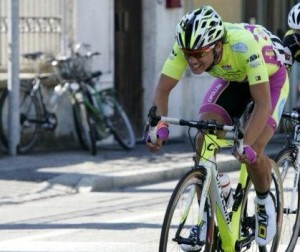 6d222825784c Lido di Camaiore – Un podio di lusso, di assoluto prestigio per questa 58°  edizione della Firenze-Mare gara ciclistica nazionale per dilettanti  disputata ...
