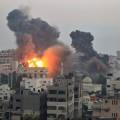 bomba-israeliana-sulla-striscia-di-gaza