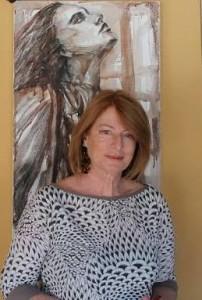 Elisabetta Rogai
