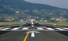 peretola_aereo