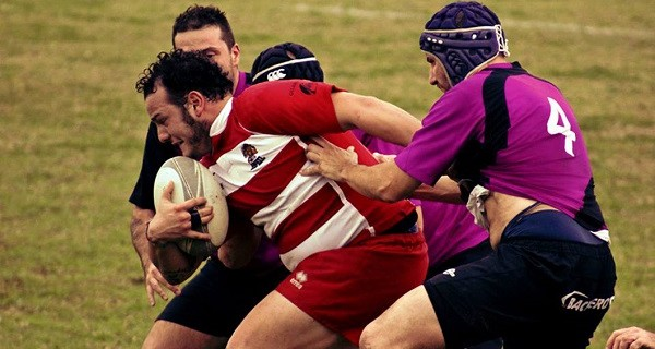 Arieti Rugby - Serie C 2014 (3)