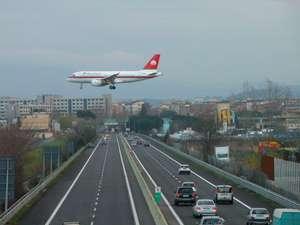 paolo della loggia trieste airport - photo#18