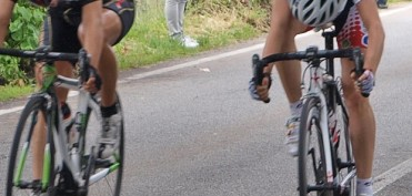 ciclismo donne