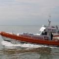 guardia costiera cp