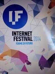 internetfestival3