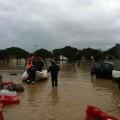 Alluvione-in-Maremma