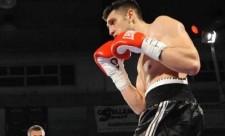 Boxe-Orlando-Fiordigiglio