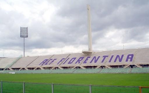 Fiorentina-stadio