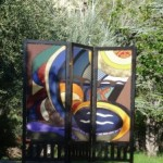 Mercato-diel-pesce.-Sicilia-1-224x300