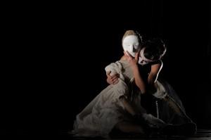 Progetto Brockenhaus_...di Giulietta e del suo Romeo (1)