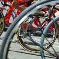 ciclismo chianti