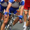 ciclismotosco