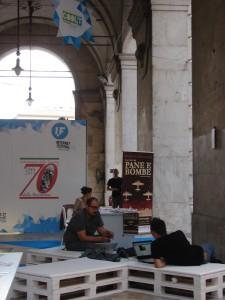 internet festival6