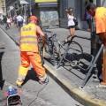 lavori stradali sas