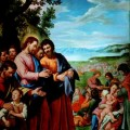 santi di tito