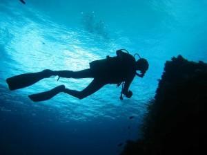 sub immersione3