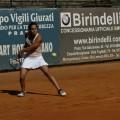 tennis Martina Trevisan