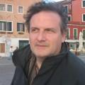 De Rossi Re a colori - 268221_1874104648389_428410_n