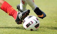 calcioseried