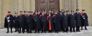 carabinieri duomo arezzo 2