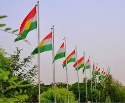 kurdistan2
