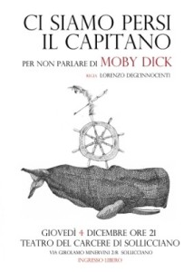 moby Dick cartolina (1)