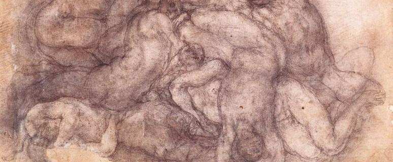 Jacopo_Pontormo_-_Group_of_the_Dead_-_WGA18133
