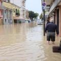 alluvione-carrara