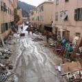 danni alluvioni