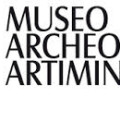 museo archeologico artimino