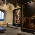 secondo piano Museo