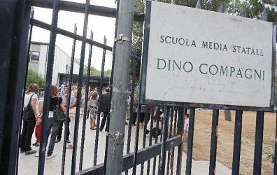Dino_Compagni-2wp5na9syoitpeooond1j4