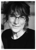 Margaret Howell by Jill Kennington