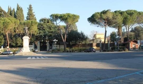 Piazzale_Galileo_Galilei