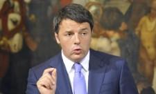 Renzi decreto fiscale