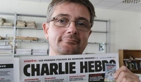 charlie_newsdetail