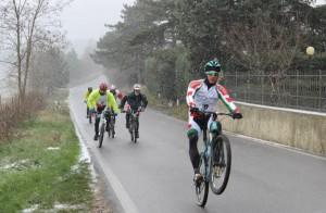 ciclisti pratolino 2